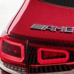 Noul Mercedes-AMG GLB 35 4MATIC (13)
