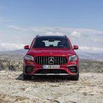 Noul Mercedes-AMG GLB 35 4MATIC (20)