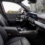 Noul Mercedes-AMG GLB 35 4MATIC (23)