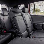 Noul Mercedes-AMG GLB 35 4MATIC (9)