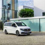 Noul Mercedes-Benz EQV (1)