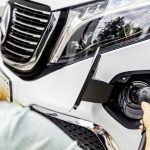 Noul Mercedes-Benz EQV (10)