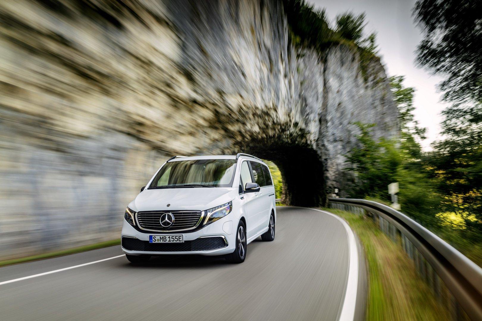Noul Mercedes-Benz EQV (13)