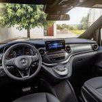 Noul Mercedes-Benz EQV (15)