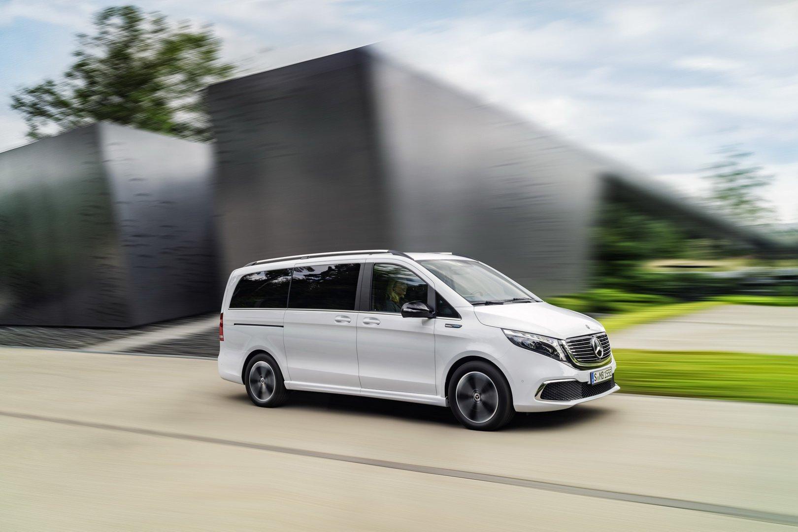 Noul Mercedes-Benz EQV (16)