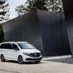 Noul Mercedes-Benz EQV (23)