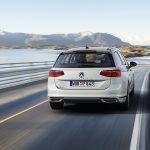 Noul Volkswagen Passat GTE (12)