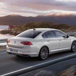 Noul Volkswagen Passat GTE (4)