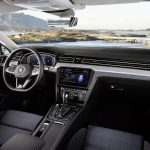 Noul Volkswagen Passat GTE (7)