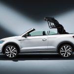 Noul Volkswagen T-Roc Cabrio (18)