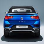 Noul Volkswagen T-Roc Cabrio (19)