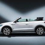 Noul Volkswagen T-Roc Cabrio (21)