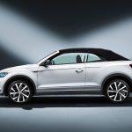 Noul Volkswagen T-Roc Cabrio (22)