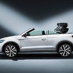 Noul Volkswagen T-Roc Cabrio (24)