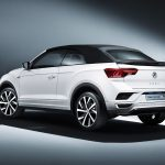 Noul Volkswagen T-Roc Cabrio (25)