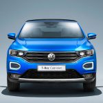 Noul Volkswagen T-Roc Cabrio (26)