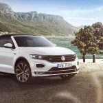 Noul Volkswagen T-Roc Cabrio (29)