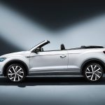 Noul Volkswagen T-Roc Cabrio (30)