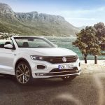 Noul Volkswagen T-Roc Cabrio (31)