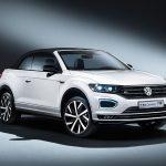 Noul Volkswagen T-Roc Cabrio (33)
