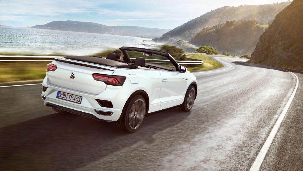 Noul Volkswagen T-Roc Cabrio (34)
