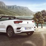 Noul Volkswagen T-Roc Cabrio (36)