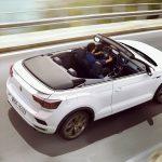 Noul Volkswagen T-Roc Cabrio (39)