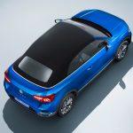 Noul Volkswagen T-Roc Cabrio (6)