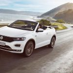Noul Volkswagen T-Roc Cabrio (7)