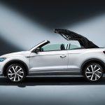 Noul Volkswagen T-Roc Cabrio (8)