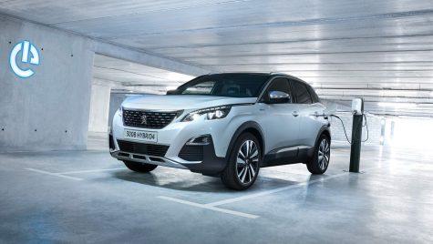 Modelele Peugeot, deja conforme cu normele de poluare din 2020