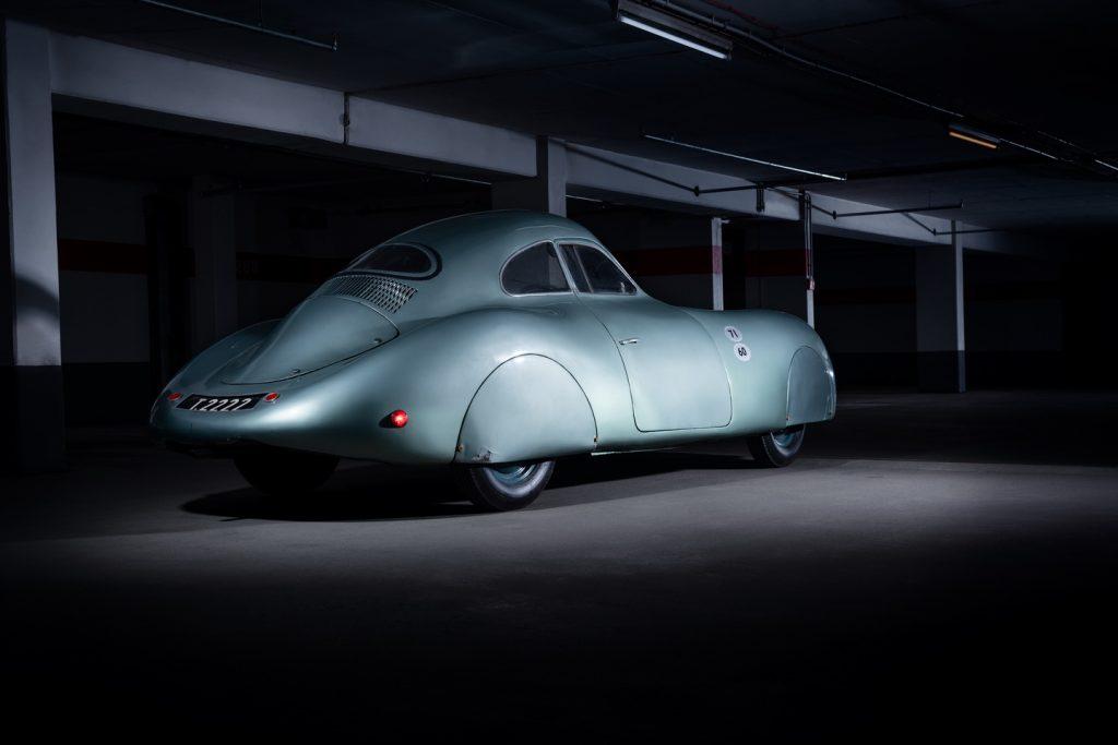 Porsche Type 64 (4)
