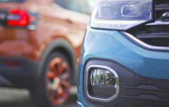 Volkswagen mai construiește un SUV. Când va fi gata și cât va costa?