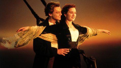 """Secretul scenei de dragoste din mașină din filmul """"Titanic"""" a fost dezvăluit"""