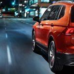 Volkswagen pregătește noul Tiguan. Când va fi gata?