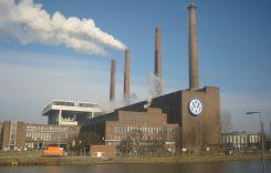 Schimbare radicală la Volkswagen. Toate modelele sunt vizate!