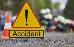 Ai fost victima unui accident rutier? Vezi care sunt drepturile tale