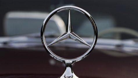 ANAF a făcut anunțul: Mercedes scos la vânzare cu 4000 lei! Vezi lista completă cu mașinile scoase la licitație