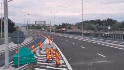 Autostrada Lugoj-Deva: EȘEC total după 6 ani de lucrări. DOCUMENTUL ÎN EXCLUSIVITATE