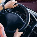 Cum poți să pierzi permisul de conducere din motive medicale