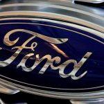 B1.ro: Ford se retrage de piața din Rusia și închide două uzine uriașe