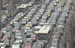 România sfidează tendințele europene. Piaţa auto de la noi, în continuă creștere