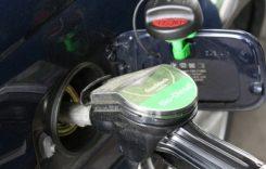 Jaf la drumul mare: Pompa de alimentare scotea aburi, în loc de combustibil