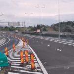 Lotul 4 al autostrăzii Lugoj-Deva, dat în circulaţie fără acordul unuia dintre constructori (VIDEO) ...