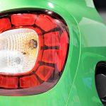 Prime, bonusuri, reduceri. Ce primesc cei care își cumpără o mașină electrică?