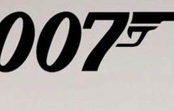 Mașina lui James Bond, vândută cu o SUMĂ COLOSALĂ