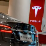 Un nou studiu arată cât de 'nocive' sunt maşinile electrice