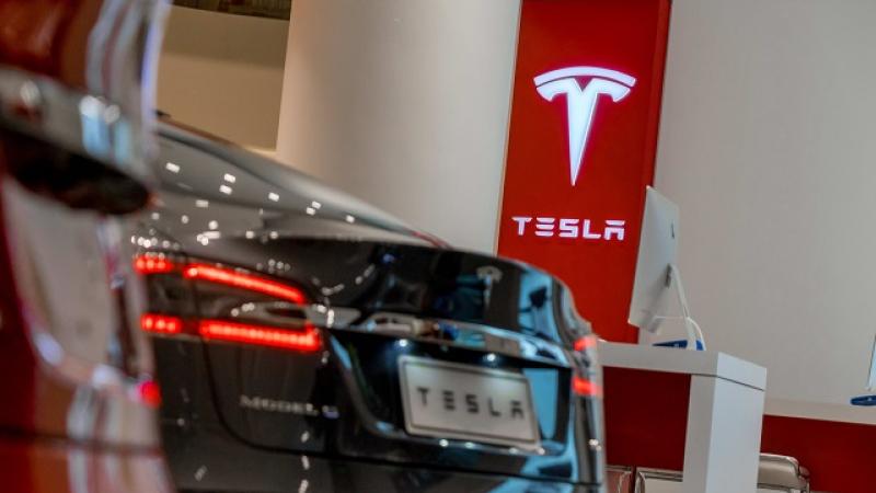 masinile-electrice-sunt-mai-poluante-decat-cele-cu-motor-diesel-357493