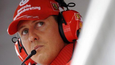 MIRACOL?! Fostul șef din F1, declarații în premieră despre REVENIREA lui Michael Schumacher