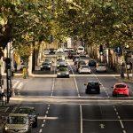 B1.ro: Noul Cod Rutier şochează România: Gestul pentru şoferii riscă amenzi uriaşe!
